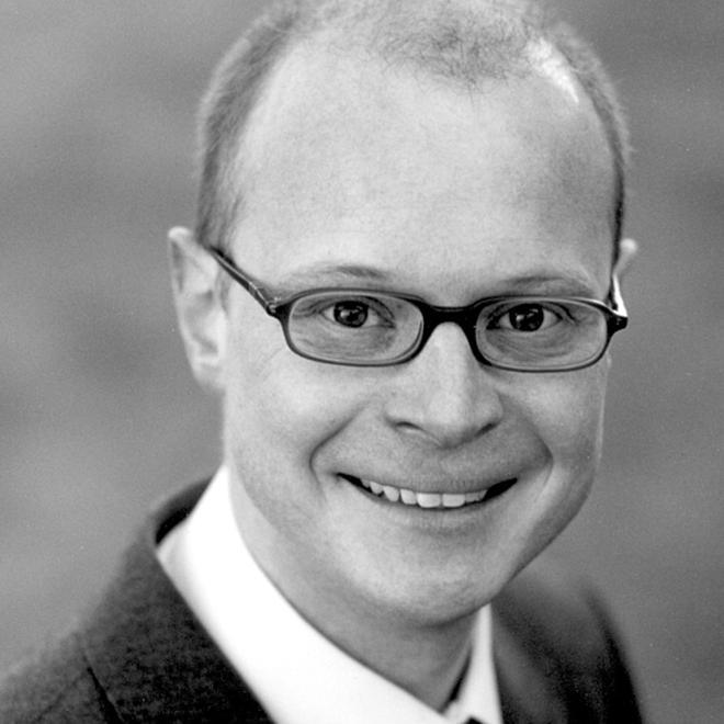 Sebastian Schleicher